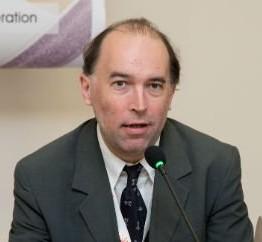 Dominique DERVIEUX