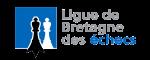 Ligue de Bretagne des Echecs